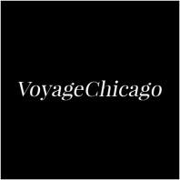 Inspiring Stories Interview – Voyage Chicago Magazine