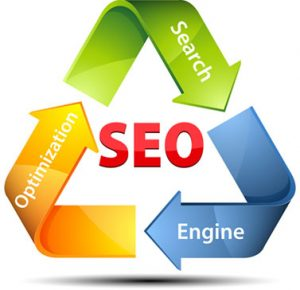 Chicago Search Engine Optimization Experts